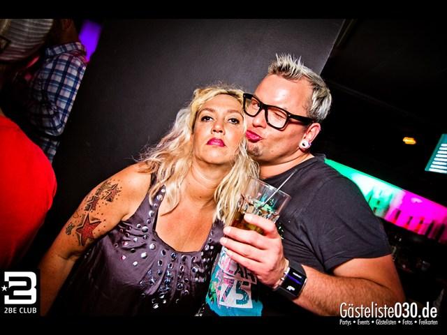 https://www.gaesteliste030.de/Partyfoto #143 2BE Club Berlin vom 05.05.2012