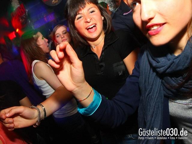 https://www.gaesteliste030.de/Partyfoto #22 Q-Dorf Berlin vom 20.04.2012