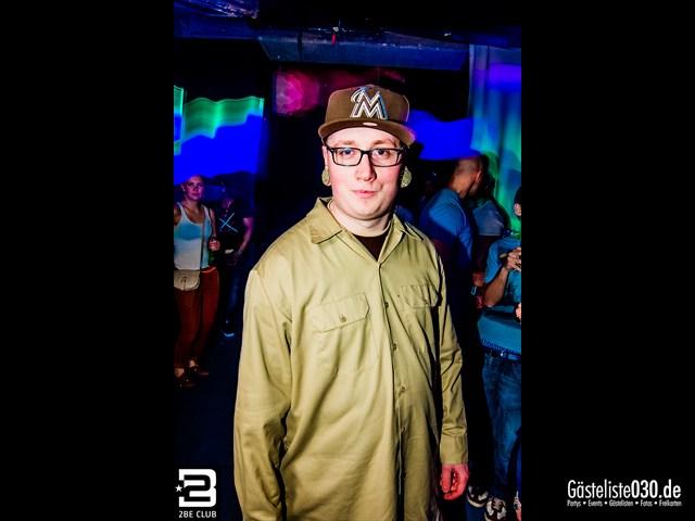 https://www.gaesteliste030.de/Partyfoto #129 2BE Club Berlin vom 21.04.2012