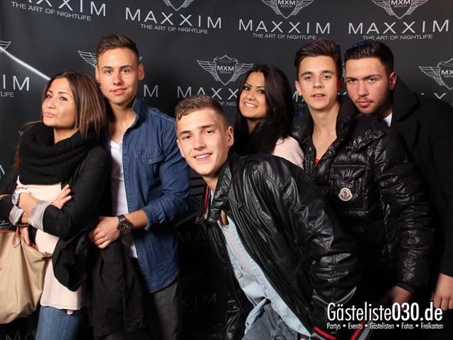 https://www.gaesteliste030.de/Partyfoto #53 Maxxim Berlin vom 24.03.2012