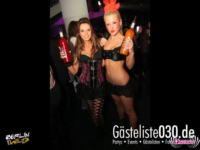 https://www.gaesteliste030.de/Partyfoto #68 E4 Berlin vom 25.02.2012