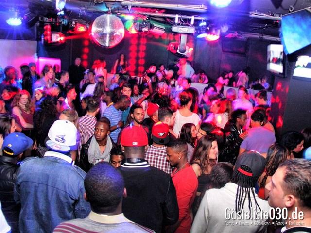 https://www.gaesteliste030.de/Partyfoto #36 Club R8 Berlin vom 10.03.2012