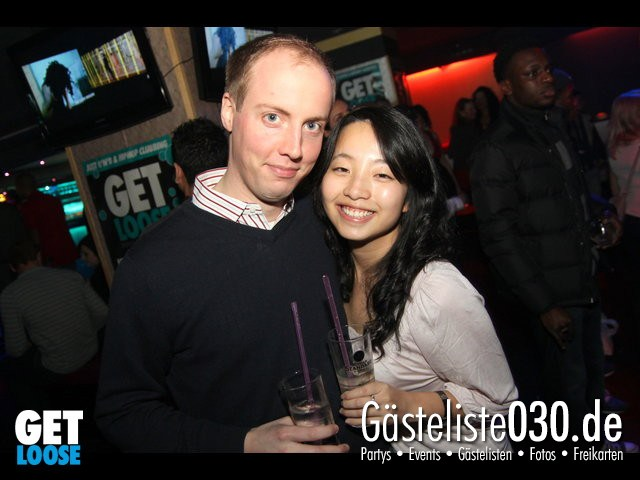 https://www.gaesteliste030.de/Partyfoto #31 Club R8 Berlin vom 17.02.2012
