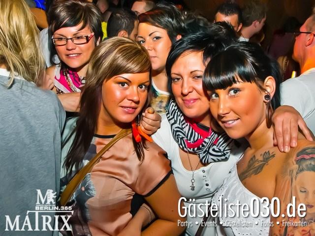 https://www.gaesteliste030.de/Partyfoto #29 Matrix Berlin vom 12.05.2012