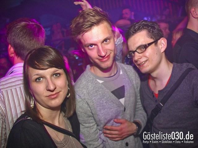 https://www.gaesteliste030.de/Partyfoto #28 Adagio Berlin vom 21.04.2012