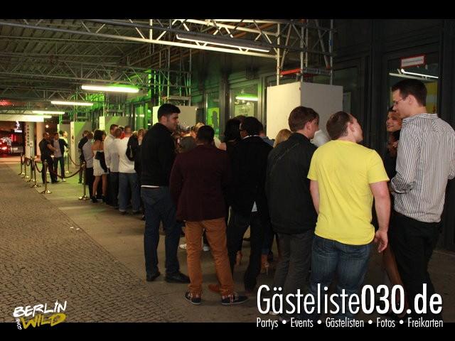 https://www.gaesteliste030.de/Partyfoto #64 E4 Berlin vom 28.04.2012