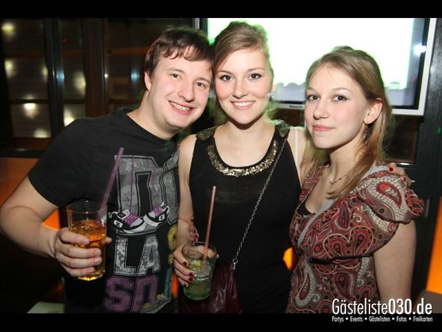 https://www.gaesteliste030.de/Partyfoto #36 E4 Berlin vom 20.01.2012