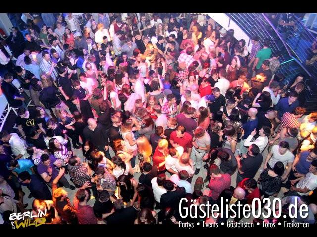 https://www.gaesteliste030.de/Partyfoto #74 E4 Berlin vom 03.03.2012