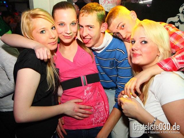 https://www.gaesteliste030.de/Partyfoto #160 Q-Dorf Berlin vom 20.01.2012