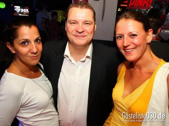 https://www.gaesteliste030.de/Partyfoto #40 Q-Dorf Berlin vom 27.04.2012