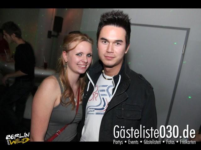 https://www.gaesteliste030.de/Partyfoto #55 E4 Berlin vom 07.04.2012