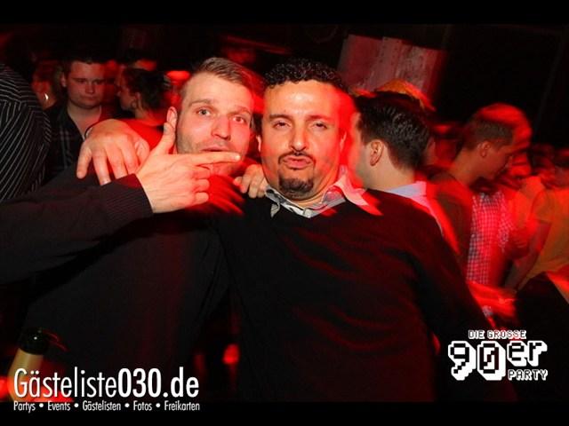 https://www.gaesteliste030.de/Partyfoto #81 Fritzclub Berlin vom 08.04.2012