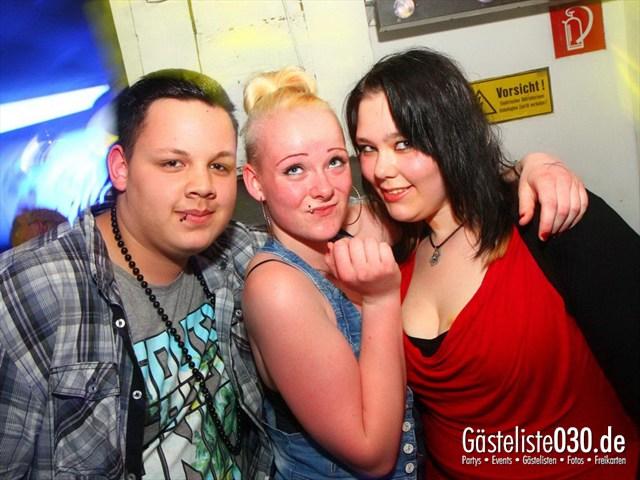 https://www.gaesteliste030.de/Partyfoto #76 Q-Dorf Berlin vom 12.05.2012