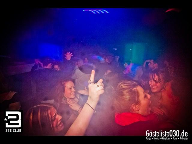 https://www.gaesteliste030.de/Partyfoto #159 2BE Club Berlin vom 18.02.2012