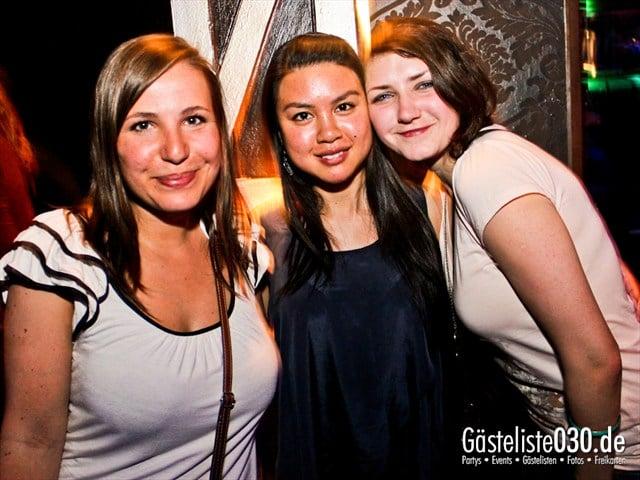 https://www.gaesteliste030.de/Partyfoto #118 Soda Berlin vom 24.03.2012