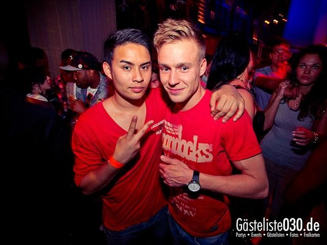 https://www.gaesteliste030.de/Partyfoto #59 Spindler & Klatt Berlin vom 30.04.2012