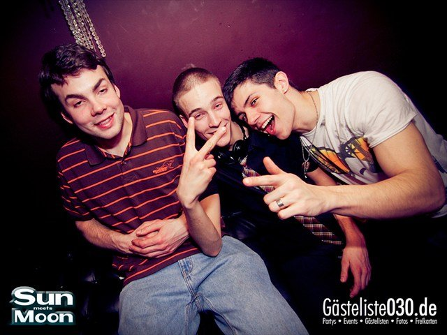https://www.gaesteliste030.de/Partyfoto #84 Narva Lounge Berlin vom 25.02.2012