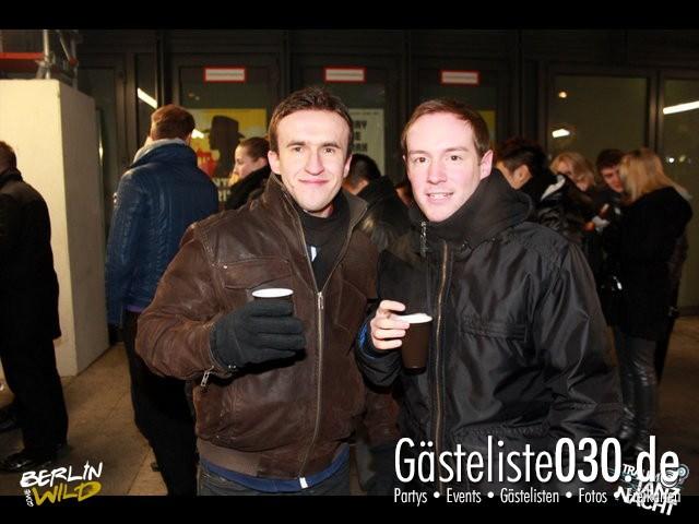 https://www.gaesteliste030.de/Partyfoto #7 E4 Berlin vom 11.02.2012