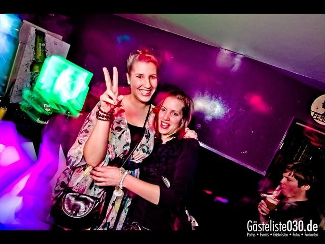 https://www.gaesteliste030.de/Partyfoto #81 Maxxim Berlin vom 27.02.2012
