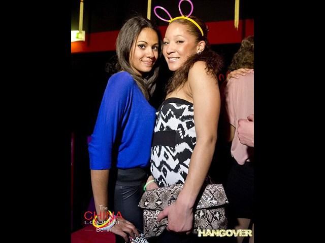 https://www.gaesteliste030.de/Partyfoto #61 China Lounge Berlin vom 10.12.2011