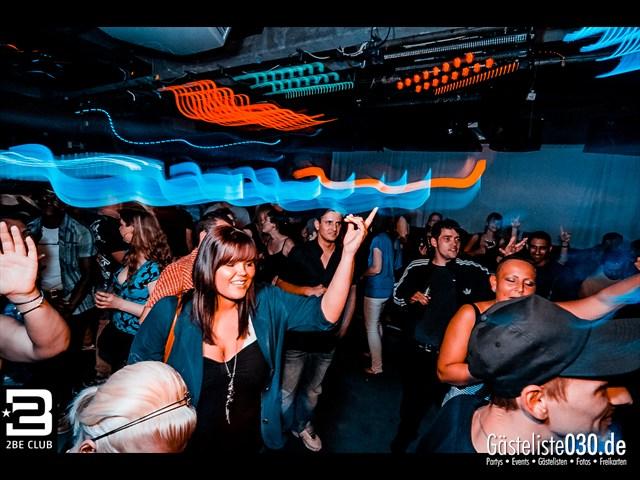 https://www.gaesteliste030.de/Partyfoto #181 2BE Club Berlin vom 04.05.2012