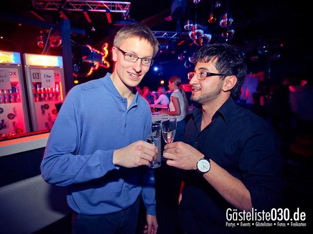 https://www.gaesteliste030.de/Partyfoto #70 Box Gallery Berlin vom 27.04.2012