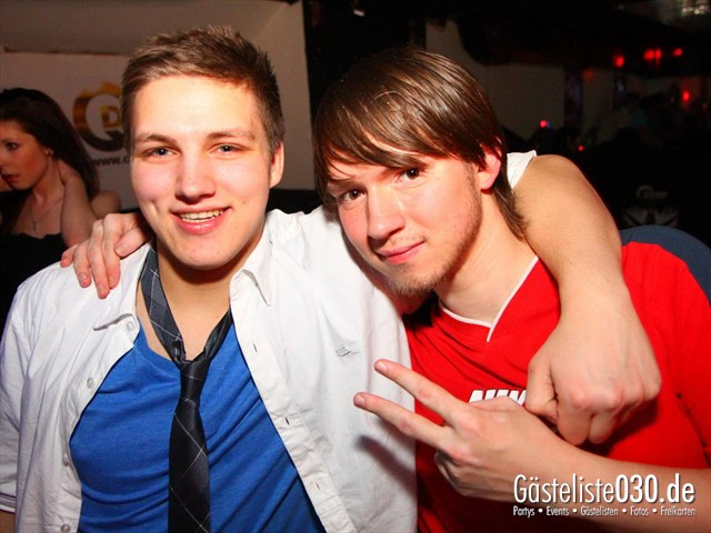 https://www.gaesteliste030.de/Partyfoto #130 Q-Dorf Berlin vom 20.01.2012