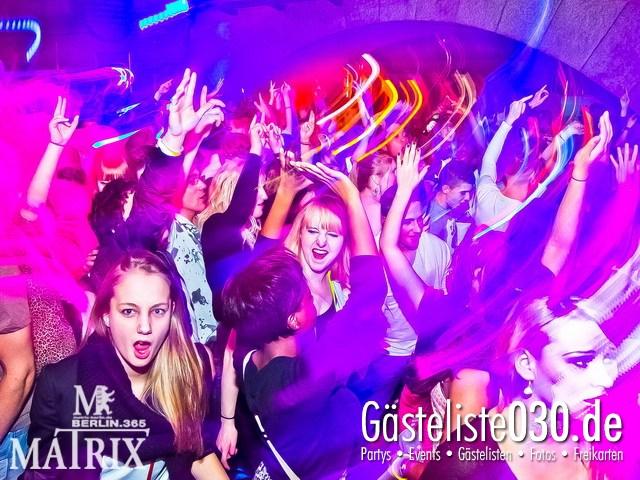 https://www.gaesteliste030.de/Partyfoto #28 Matrix Berlin vom 26.02.2012