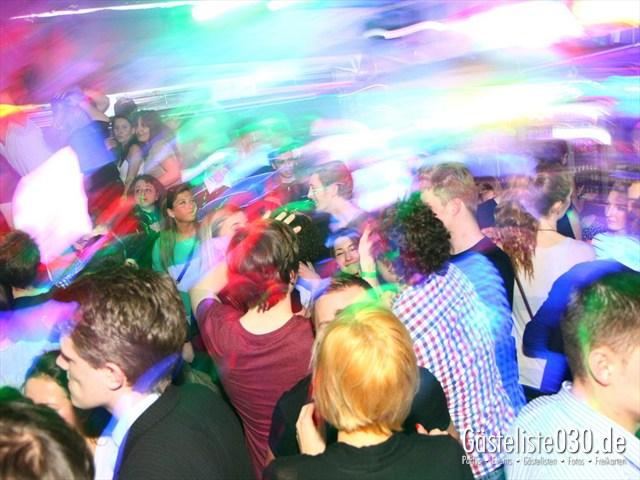 https://www.gaesteliste030.de/Partyfoto #51 Q-Dorf Berlin vom 14.03.2012