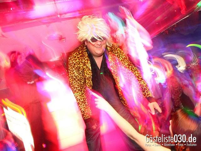 https://www.gaesteliste030.de/Partyfoto #4 Q-Dorf Berlin vom 30.04.2012