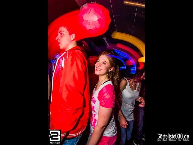 https://www.gaesteliste030.de/Partyfoto #90 2BE Club Berlin vom 31.03.2012