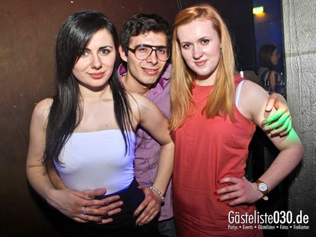 https://www.gaesteliste030.de/Partyfoto #27 Soda Berlin vom 21.04.2012