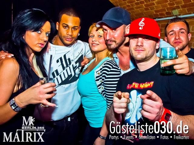 https://www.gaesteliste030.de/Partyfoto #124 Matrix Berlin vom 21.03.2012