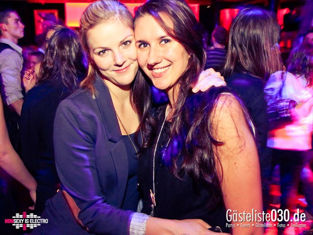 https://www.gaesteliste030.de/Partyfoto #182 China Lounge Berlin vom 16.12.2011
