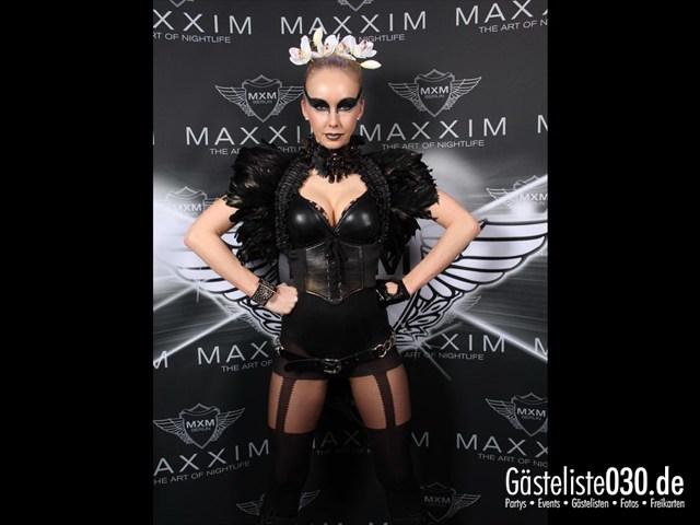 https://www.gaesteliste030.de/Partyfoto #74 Maxxim Berlin vom 23.03.2012