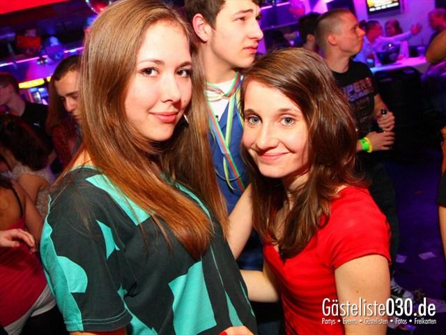 https://www.gaesteliste030.de/Partyfoto #99 Q-Dorf Berlin vom 02.03.2012