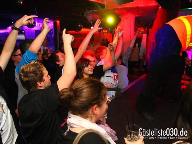 https://www.gaesteliste030.de/Partyfoto #15 Q-Dorf Berlin vom 10.02.2012