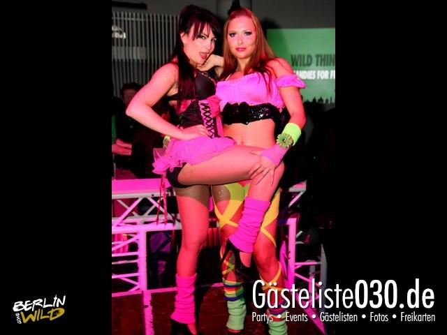 https://www.gaesteliste030.de/Partyfoto #34 E4 Berlin vom 17.03.2012