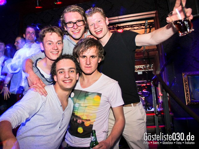https://www.gaesteliste030.de/Partyfoto #49 Soda Berlin vom 20.04.2012