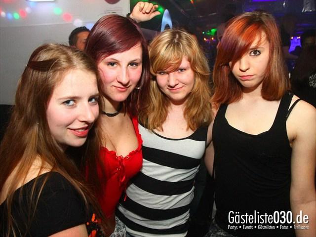 https://www.gaesteliste030.de/Partyfoto #70 Q-Dorf Berlin vom 07.04.2012