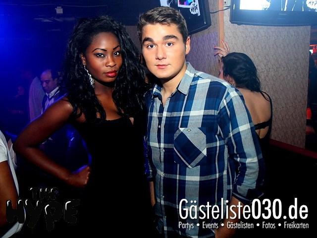 https://www.gaesteliste030.de/Partyfoto #51 Club R8 Berlin vom 21.01.2012