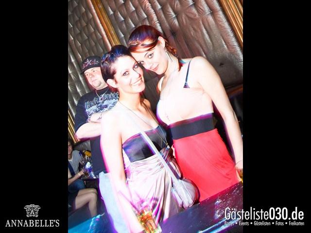 https://www.gaesteliste030.de/Partyfoto #75 Annabelle's Berlin vom 08.04.2012