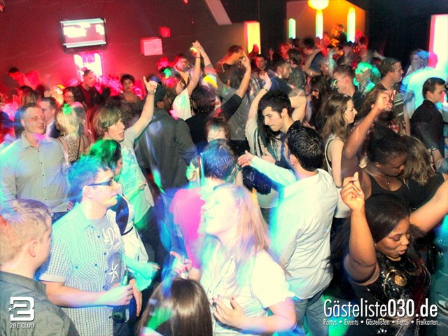 https://www.gaesteliste030.de/Partyfoto #3 2BE Club Berlin vom 10.03.2012