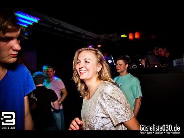 https://www.gaesteliste030.de/Partyfoto #90 2BE Club Berlin vom 05.05.2012