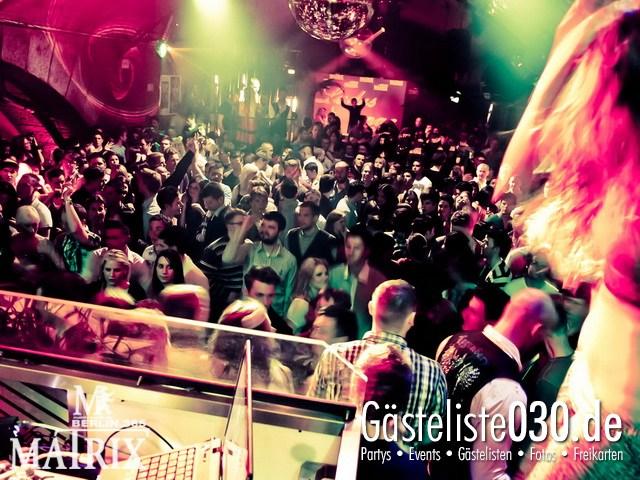 https://www.gaesteliste030.de/Partyfoto #82 Matrix Berlin vom 21.04.2012