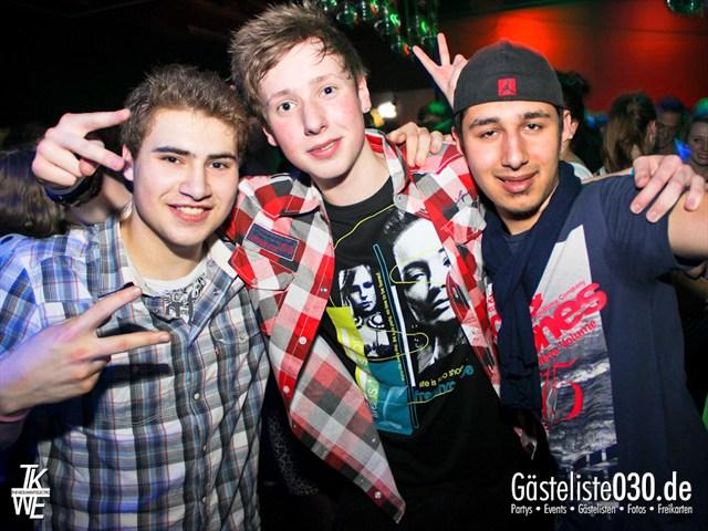 https://www.gaesteliste030.de/Partyfoto #189 Fritzclub Berlin vom 09.04.2012