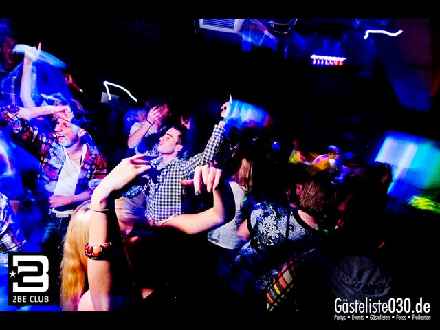 https://www.gaesteliste030.de/Partyfoto #59 2BE Club Berlin vom 10.12.2011