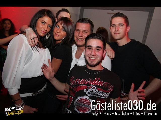 https://www.gaesteliste030.de/Partyfoto #13 E4 Berlin vom 17.03.2012