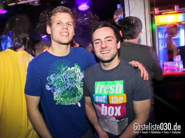 https://www.gaesteliste030.de/Partyfoto #66 Soda Berlin vom 13.04.2012