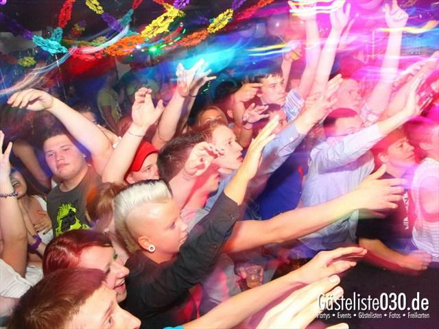https://www.gaesteliste030.de/Partyfoto #15 Q-Dorf Berlin vom 28.04.2012